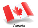 canada_glossy_wave_icon_128