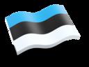 estonia_glossy_wave_icon_128
