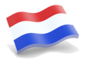 netherlands_glossy_wave_icon_128