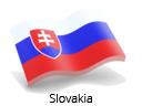 slovakia_glossy_wave_icon_128
