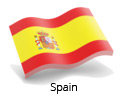 spain_glossy_wave_icon_128