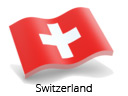 switzerland_glossy_wave_icon_128