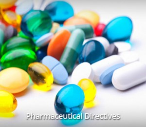 pharmaceuticals_360x313