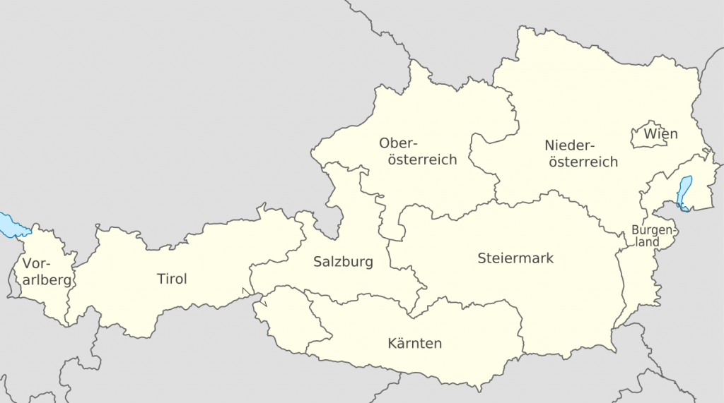 Austria,_administrative_divisions_-_de-_svg