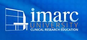 IMARC Univ
