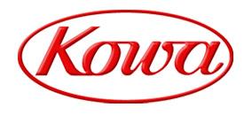 Logo_KOWA