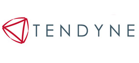 Logo_Tendyne