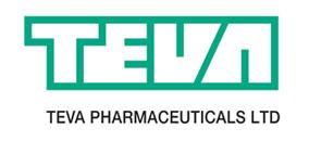 Logo_Teva