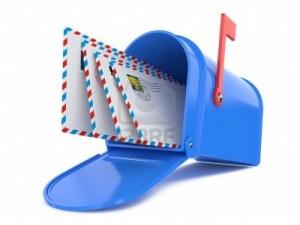 Mailbox-300x225