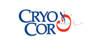 Cryocor