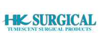 HK_surgical