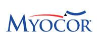 Myocor