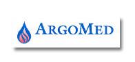 Argomed_196x90