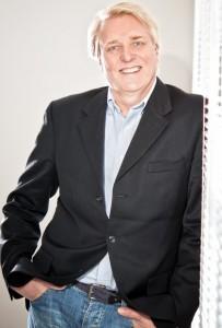 Erik Hesse