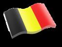 belgium_glossy_wave_icon_128