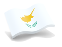 cyprus_glossy_wave_icon_128