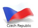 czech_republic_glossy_wave_icon_128