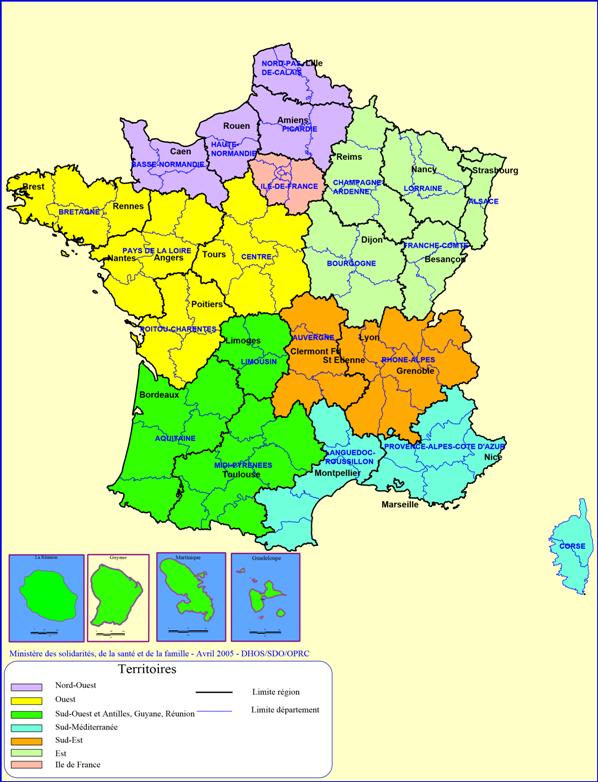 france-cpp 598x782