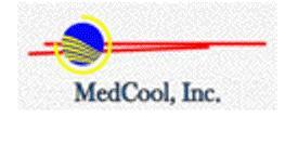 medcool1