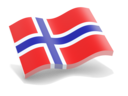 norway_glossy_wave_icon_128