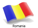 romania_glossy_wave_icon_128