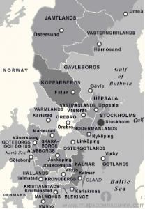 sweden auschnitta