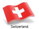 switzerland_glossy_wave_icon_128