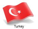 turkey_glossy_wave_icon_128