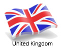 united_kingdom_glossy_wave_icon_128