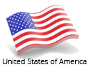 united_states_of_america_glossy_wave_icon_128
