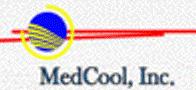 medCool 196x90