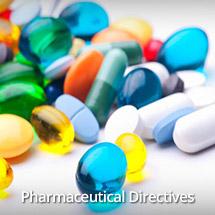 pharmaceuticals_215x215