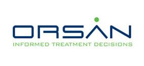 Logo_Orsan